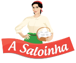 A Saloinha Logo